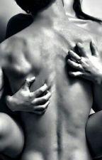 To tylko seks kochanie by Maaartyynaa