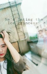 Hes dating the 2nd ice princess wattpad app