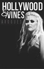 Hollywood and Vines (A One Direction Fanfic) by ARogues