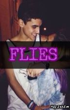 FLIES || Jack Gilinsky || by heyitisem