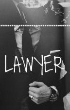 Lawyer » Malik by hereNati
