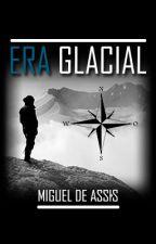 Era Glacial by MiguelODA