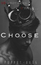 Choose... by Poppet-xx16