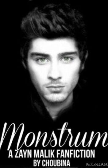 Monstrum | Z.M | Terminé