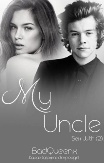 My Uncle | Styles