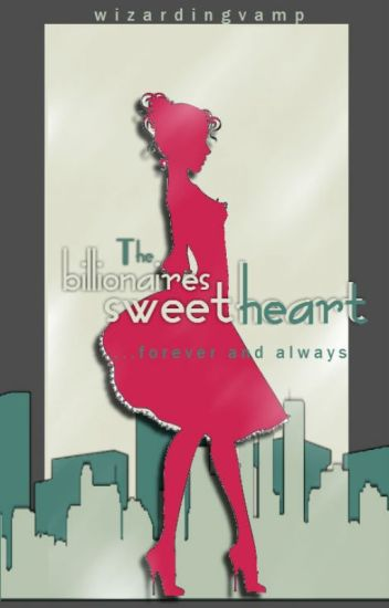 The Billionaire's Sweetheart