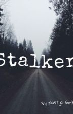 Stalker by NastjaGinkel