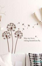 Đã nhớ......Một cuộc đời-Mrs.13th [Phần 2] by forbidden_angel94