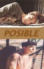 Posible -Drabble- by KrayTe