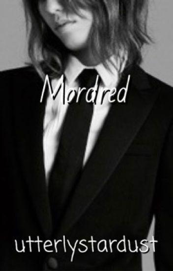 Mordred | E. Unwin [i]