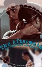 The Aftermath by TNSJiley_Infinity
