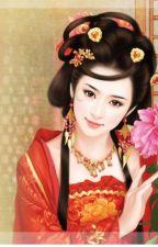 Tuyệt Sắc Yêu Phi (np, Xuyên không) by sakurayoko