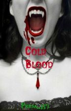 Cold Blood by Fresa_337