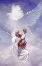Dumnezeu este iubire-Volumul 7 by PilatGheorghe