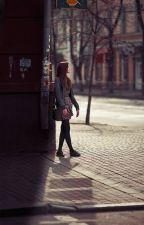 Ngày anh mãi yêu em - Trương Tiểu Nhàn by EllieKim12