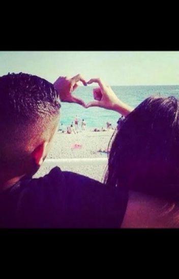 CHRONIQUE: A LA BASSE C'ÉTAIT UN MARIAGE FORCÉ