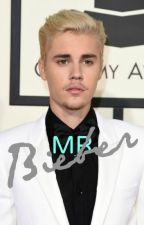 MR.BIEBER by xoxoBizzlexoxo