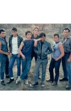 The Outsiders Preferences by madyson122333