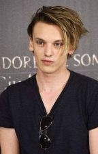Jamie Campbell Bower Imagines by jcbimagines