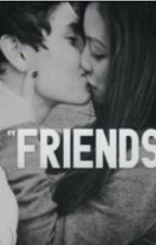 Mejores amigos by Karinapulido_