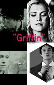 """""""Griffin """" by turtles034"""