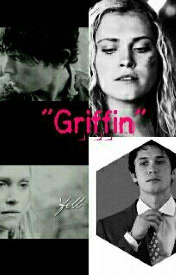 """""""Griffin """""""
