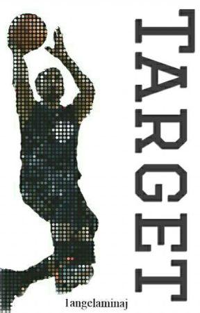 Target™ (BxB) by 1angelaminaj