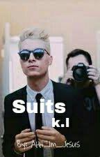 Suits (Kian Lawley) by AHH_Im_Jesus