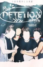 THE DETENTION CLUB » 5sos [c.soon] by soberluke
