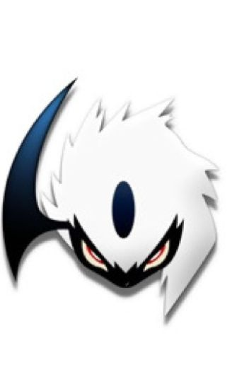 The Adventures of Absol (Pokemon Fanfiction)