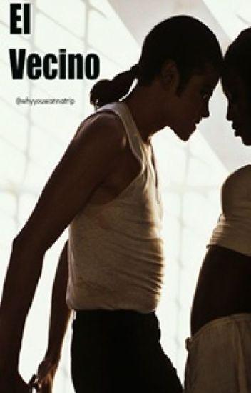 El Vecino (Michael Jackson y Tú) By; #MJ