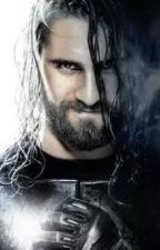 Wwe Seth Rollins career after leaving the shied by maleksamrout