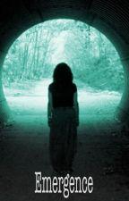 Emergence by WalkingDeadGirl