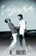 Virginitate by No_Innocence