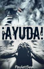 ¡AYUDA! by PauletSee
