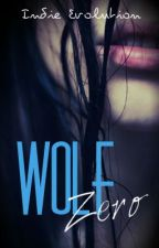 Wolf Zero by IndieEvolution