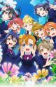 The Many Songs of Love Live: School Idol Festival by TheOneAndOnlyHaze