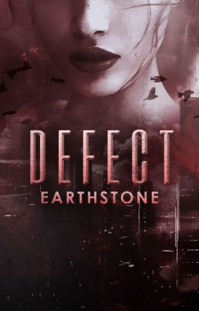 Defect by Earthstone