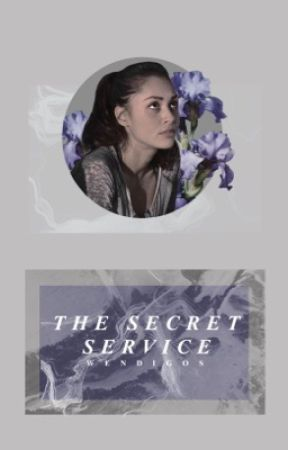 The Secret Service [KINGSMAN] by wendigos