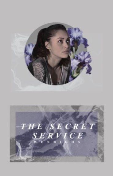 The Secret Service ⌲ Kingsman