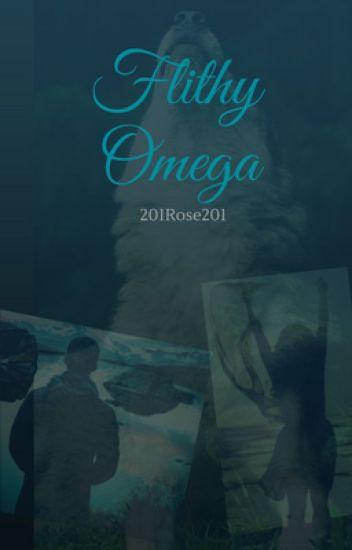 Filthy Omega