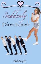 Plötzlich Directioner ||one Direction ff|| *SLOW UPDATES* by LittleLexy01