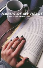 Habits of My Heart ➳ Nash Grier by jaisfab