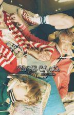 BTS Chats ⇒Bangtan boys by shyjimin