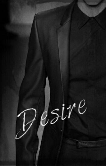 Desire. |Dramione|