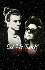 Let Me Teach You, Babe! //H.S. & N.D. Fanfiction// by Crazy-Sisters