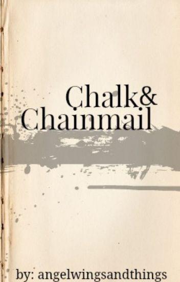 Chalk & Chainmail
