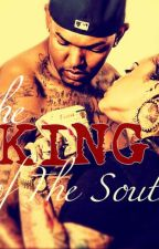 The King of the South by writerguru3164