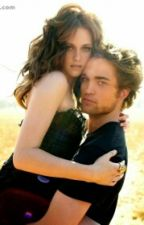 Recorriendo Las Olas - Edward y Bella by nicole2310