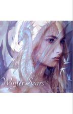 Winter Scars by xelainatx
